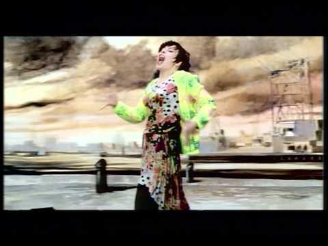 Les Rita Mitsouko - Les Amants (Clip Officiel)