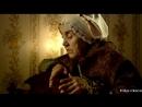 03 Серия - Записки экспедитора Тайной канцелярии