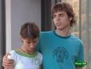 Мятежный дух (сер-л 2002-2003, Аргентина) сезон 2 эпизод 150