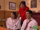 Мятежный дух (сер-л 2002-2003, Аргентина) сезон 2 эпизод 152