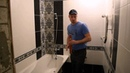 Ошибки, которые допускают при ремонте в ванной и туалете jib,rb, rjnjhst ljgecrf.n ghb htvjynt d dfyyjq b nefktnt