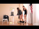 amirah-and-tina-kay_-_lesbian-hooker-humiliated