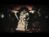 Убийца гоблинов / Goblin Slayer 2 серия (Raw)