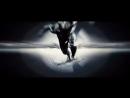 Фантастическая четверка 2 Вторжение Серебряного серфера (2007)— русский трейлер