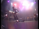 ViOne show