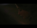 14 история первой любви нарезка - YouTube.mp4
