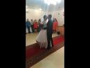 Свадьба моей любимой 🤩🤩🤩😉😉