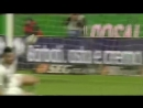 DENNIS MAN FCSB Goals Skills Assists 2017 2018 HD