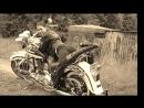 Música Para Motociclistas Rutas del Sur Segment 0 x264