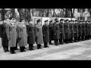 Песня-гимн ветеранам ГСВГ-ЗГВ