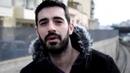 Δημήτρης Βοζαΐτης Ένας Μονόλογος Φυγής Official Video Clip HQ
