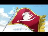 Beverly(ビバリー)_-_Endless_Harmony(TVアニメ「FA