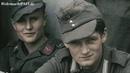 1945 - Wir gedenken und trauern den Gefallenen Soldaten
