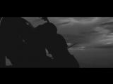 Apocalyptica - feat Nina Hagen - Seemann - HQ