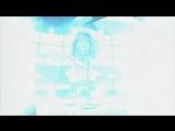 Holly Dolly - Dolly Song (levas Polka) (2007) HD