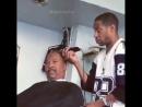 парикмахер 80lvl