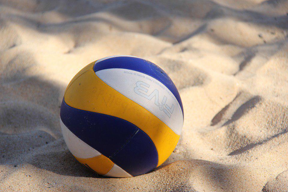 Несколько матчей пройдут в Центре пляжных видов спорта «Динамо»