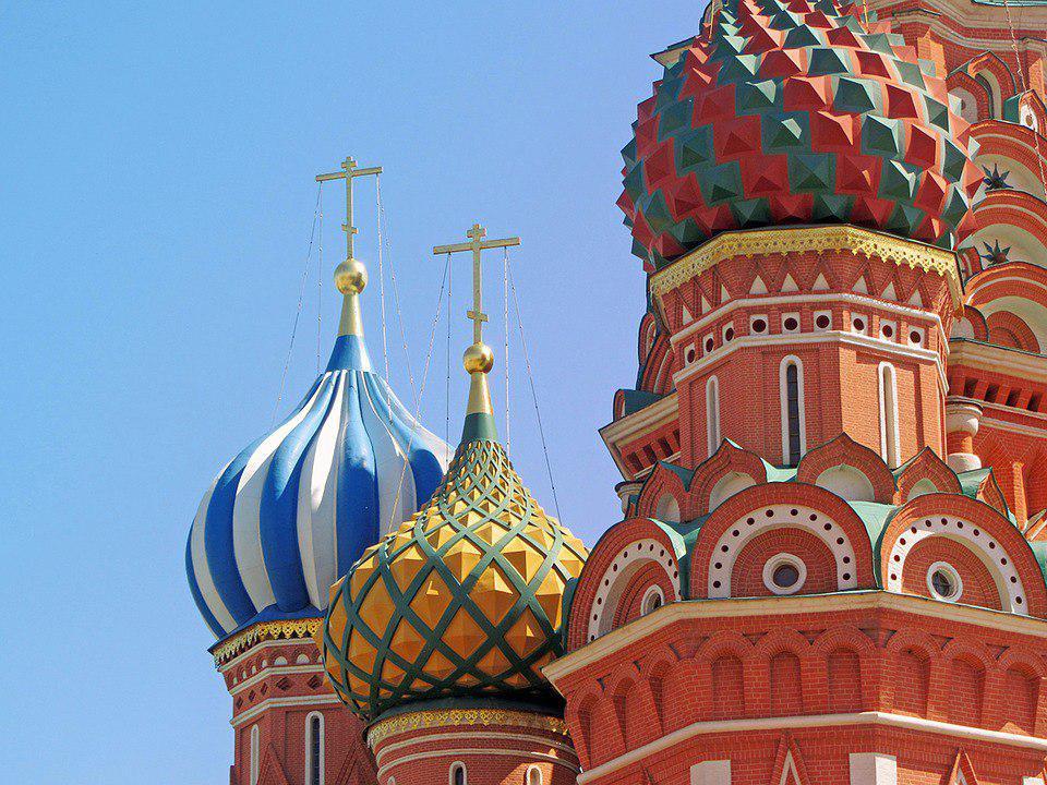 Участники проекта «Московское долголетие» ТЦСО «Ховрино» посетили Музей истории Москвы