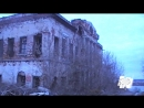 Наступление на наследие в Муроме: Усадьба Каратыгина - фрагмент эфира от 15.04.2016