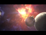 Possible Teaser ¦ COSMOS POSSIBLE WORLDS