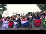 Pablo Discobar _ Ummet Ozcan _ Tomorrowland Belgium 2018