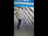 ограбление года [MDK DAGESTAN]