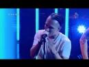 2yxa_ru_ZHdu_chuda_Gruppa_25_17_zhivoy_koncert_Sol_na_REN_TV_0-p9e6ub1YI.mp4