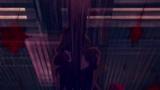 С ДОБРЫМ УТРОМ ДРУЗЬЯ!) Pusher feat. Mothica - Clear (Shawn Wasabi Remix) AMV anime MIX anime REMIX