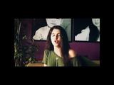 Сабина Мустаева - One Kiss (Dua Lipa ft. Calvin Harris cover)