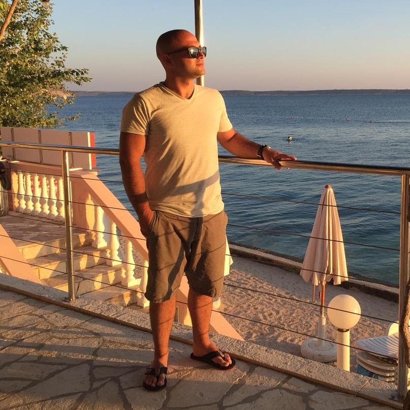 Davo Petrosyan |