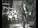 THE ANIMALS, Jerry Lee Lewis, Gene Vincent, Little Richard, And More - Dont Knock The Rock UK (1964, Granada TV Special)