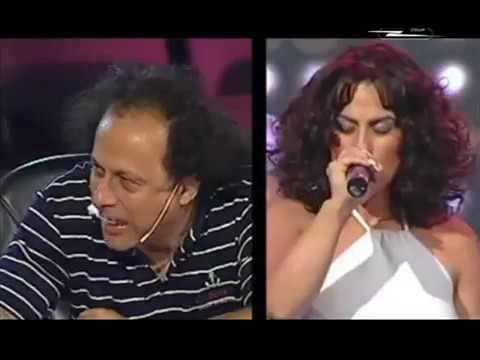 Im Anunn e Toni Braxton Tamara Minasyan