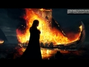 Богиня Хель - повелительница мира мертвых