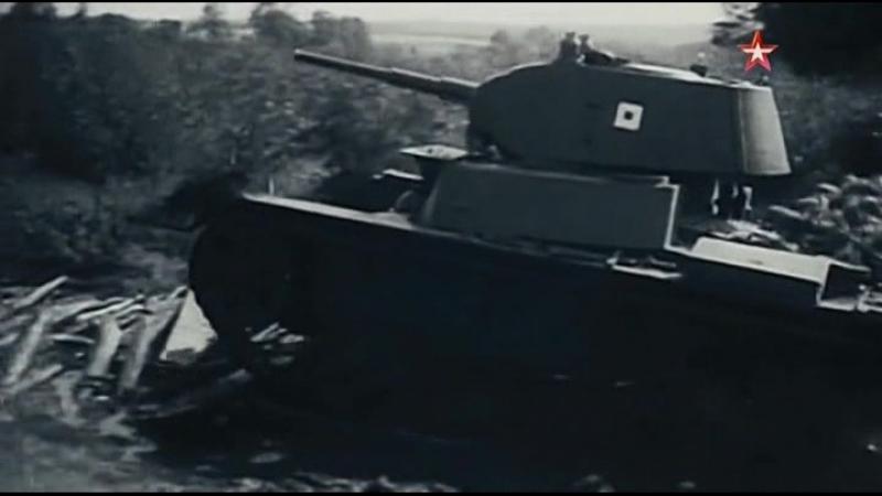 Русские снайперы 2 серия ЛИВНЫ Документальное кино смотреть онлайн без регистрации