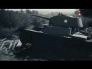 Русские снайперы 2 серия ЛИВНЫ Документальное кино