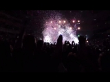Marillion The Leavers- V. One Tonight (Live At The Royal Albert Hall) - From All One Tonight