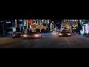 Grits My Life Be Like Ohh Ahh Remix ft 2Pac Xzibit Tokyo Drift video version vidchelny