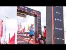 IronMan 70 3 Colombo 2018