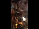 Cappadocia testi kebab