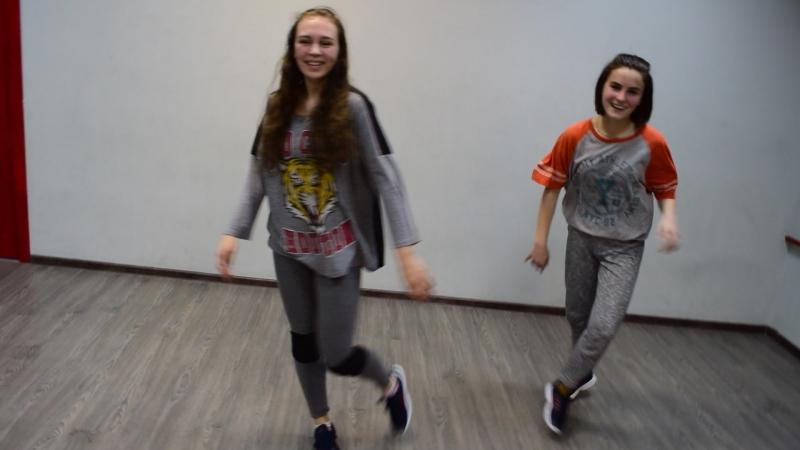 DSC_0068_hip-hop dance_Anya Tonya