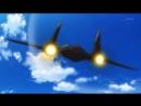 DISK WARS - Os Vingadores: Arco dos X-Men   Episódio 8 (Episódio Final): O Novo Terror Vermelho  Legendado