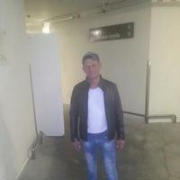 Аватар Сергея Ильина