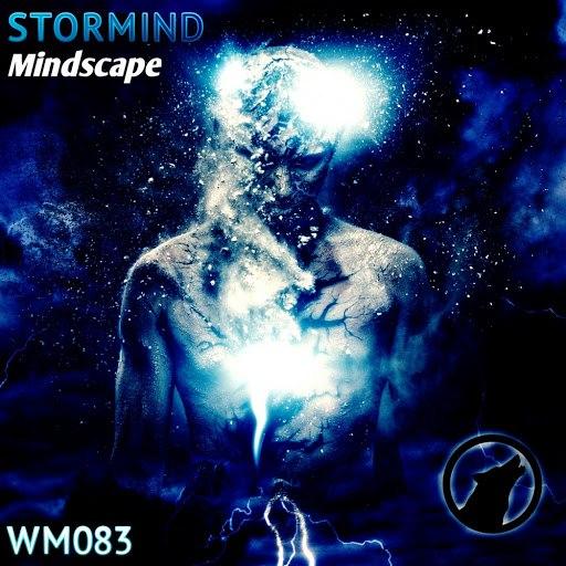 Mindscape альбом Stormind