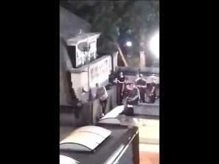 Человек-Паук:Вдали от дома - Съёмки