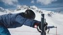How To: Snowboard Parallel Giant Slalom Nevin Galmarini Dario Caviezel