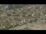 2ch webm Первый канал Сирия Arma 2