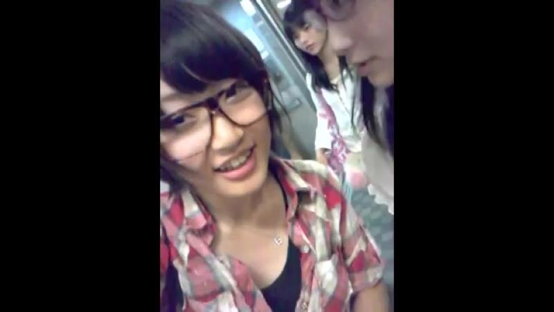 2012 07 03 23:16:20 @ G Kamieda Emika