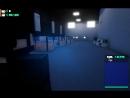 Обзор Игры Block Warriors - Симулятор Собирания Нологов! часть 2 из 2