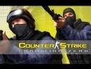 Counter Strike 1.6 / Condition Zero / Прохождение