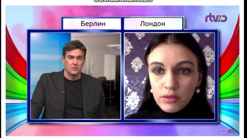 Невероятная история Олигархам в России можно всё Смотрите